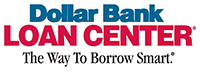 Loan Center Logo
